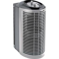 Holmes Mini-Tower Air Purifier with HEPA-Type Filter HAP412B