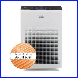 Winix C555 Air Cleaner with PlasmaWave Technology, Air Puri