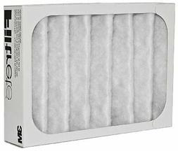 OAC100 3M Filtrete Air Purifier Filters