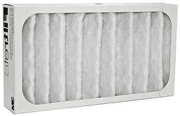 OAC200 3M Filtrete Air Purifier Filters