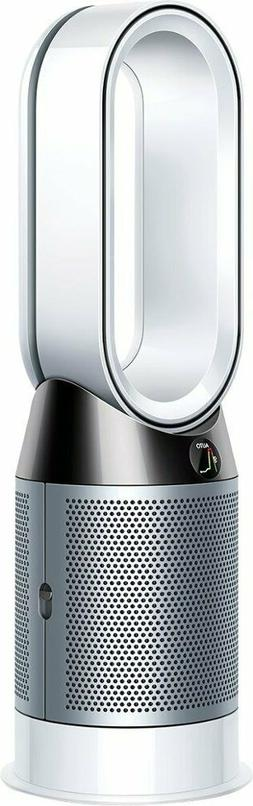 Dyson Pure Hot + Cool Air Purifier, Heater + Fan - HEPA Air