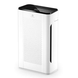 Airthereal Pure Morning APH260 Purifier 7 in 1 True HEPA Fil