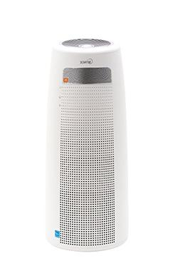 Winix QS with JBL Speakers  and 4 Stage Tower Air Purifier,