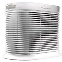 Quiet Operation HEPA Allergen Remover HPA104  Air ifier Auto