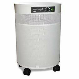 Airpura T600 Air Purifier for Tobacco Smoke 120v Cream Anthr