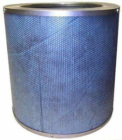 Airpura R600 Carbon Replacement Filter Anthracite Carbon R60