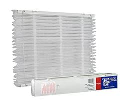 Magnet Replacement for Aprilaire Expandable Media Filter 210