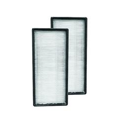 Replacement for Honeywell HEPAclean C Filter