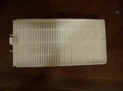 REPLACEMENT AIR FILTER FOR WGEP1000 EDEN PURE AIR PURIFIER