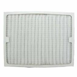AIRx Replacement Filter for Hunter Portable Air Purifier - 3