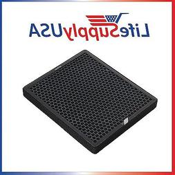 Replacement Filter for Surround Air Intelli-Pro XJ-3800 Seri
