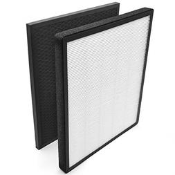 Replacement Filter for Levoit Air Purifier