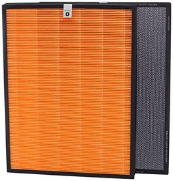 Winix Replacement Filter J for The Hr950 & Hr1000 Air Purifi