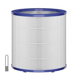 Dyson Replacement Filter for Dyson Pure Cool Link Tower Puri