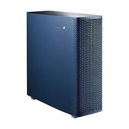 Blueair Sense+ Air Purifier Midnight Blue