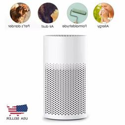 Small-Room-Air-Purifier-Cleaner-HEPA-Filter-Remove-Odor-Dust