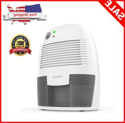Small Space Dehumidifier, Quietly, Reduce Odor, Mildew for B