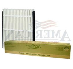APRILAIRE / SPACEGUARD OEM 213 FILTER MEDIA FREE SHIP