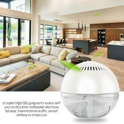 The High Quality Of Washable Air Purifier Air Purification F