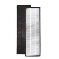 True HEPA Air Purifier Replacement Filter B Compatible w Gua