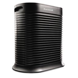 Honeywell True HEPA Air Purifier with Allergen Remover HPA30