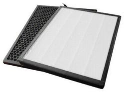 True HEPA + Carbon Air Filter Replacement For Levoit LV-PUR1