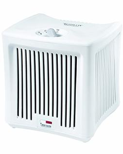 Hamilton Beach TrueAir Odor Eliminator | 04532GM