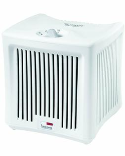 Hamilton Beach TrueAir Room Odor Eliminator Air Purifier Smo