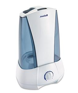ultrasonic tower humidifier