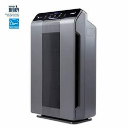 Winix 5300-2 Air Purifier with True HEPA, PlasmaWave and Odo