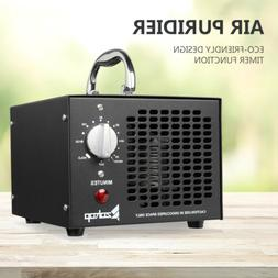 ZOKOP 5000mg Ozone Generator Commercial Industrial Pro Air P
